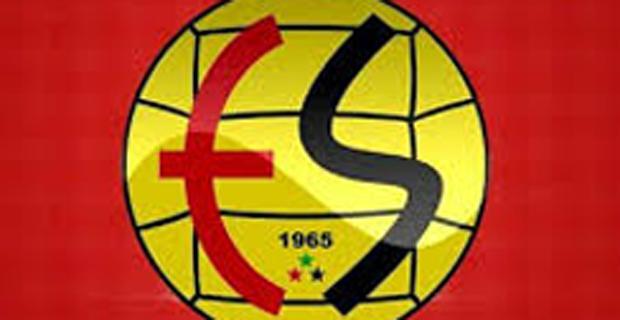Eskişehirspor Avrupa'da