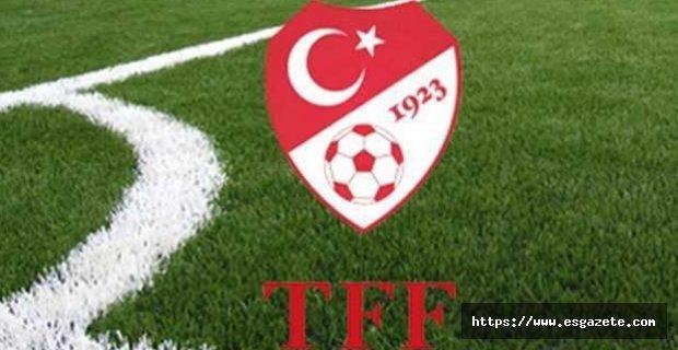 Eskişehirspor'a kötü haber