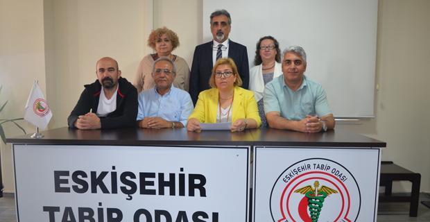 """Ali İsmail Korkmaz Yaşam Ödülleri """" açıklandı"""