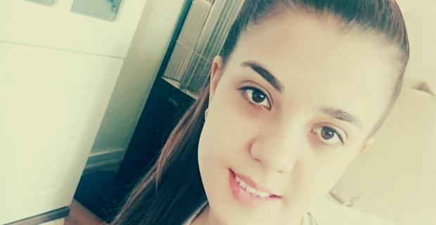 17 yaşındaki genç kız aranıyor/Afyon
