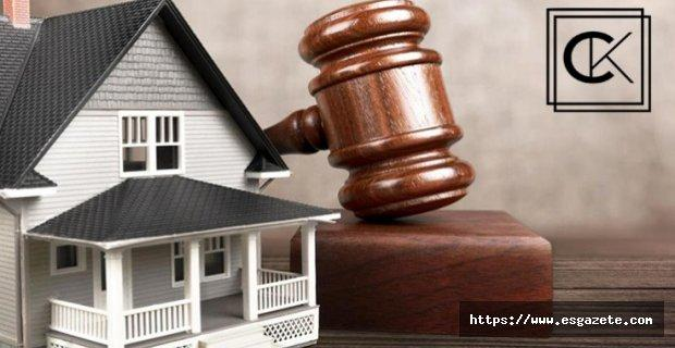 Avukat Tutmak Neden Önemlidir ?