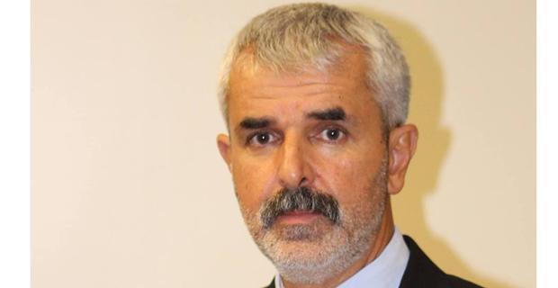 Sazak: Tenekeyi parlatıp, İstanbul'a taç ettiler