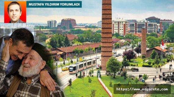 Ahmet Ataç neden yok!