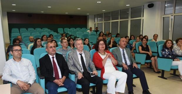 Anadolu Üniversitesi'nden matematik öğretmenlerine tam destek