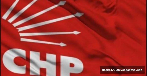 CHP'de kritik dava bugün görüldü