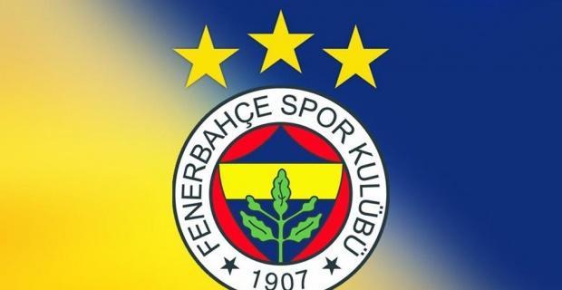 Vedat Muriqi resmen Fenerbahçe'de