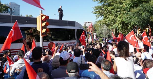 Erdoğan'dan Mihalıççık için doğalgaz müjdesi