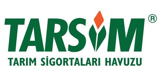 Eskişehir'de 62 milyon TL hasar ödendi