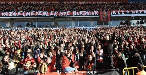 Menemenspor maçı biletleri satışa çıkıyor