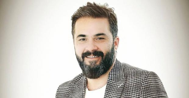 Burgaz Parti Sözcüsü oldu