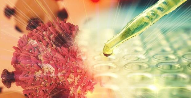 Diyabet pankreas kanserinin habercisi olabilir