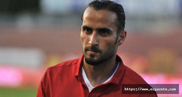 Erkan Zengin takımın başına geçti