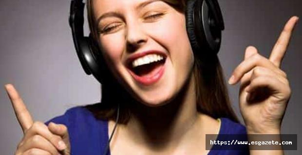 Online Müzik Dinleme Platformları