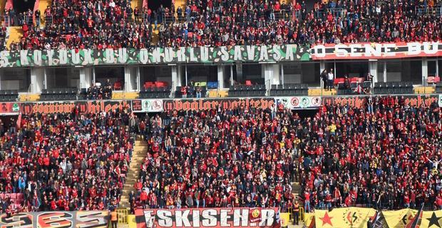 Erzurumspor maçı bilet fiyatları belli oldu