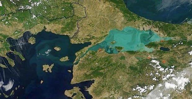 Kanal İstanbul'un riskleri ve muhtemel sonuçları toplumla paylaşılmalı