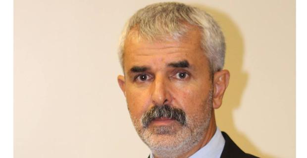 Sazak'tan, HDP'lilere sert tepki