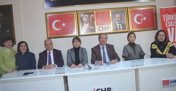 "AKP'lilerin su zammı tepkisi ""Trajik komedi"""