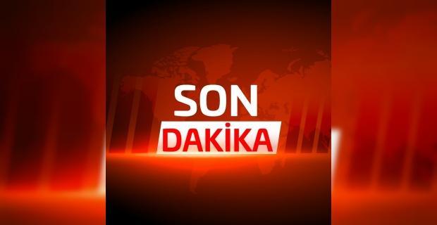 Depremde 4 kişi hayatını kaybetti