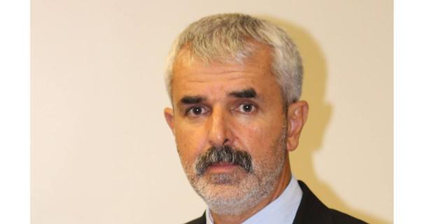 Sazak'tan YHT fiyat değişikliklerine tepki