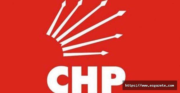 İşte CHP'nin kazanan isimleri