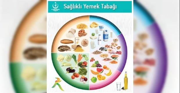 Bağışıklığı yükseltici beslenme önerileri