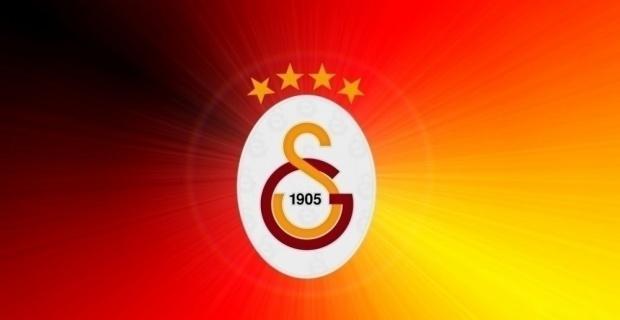 Galatasaray'dan 'korona virüs' önlemi