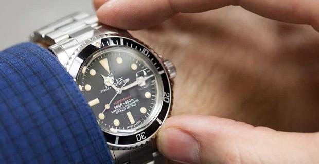 Rolex saat, rolex saat fiyatları