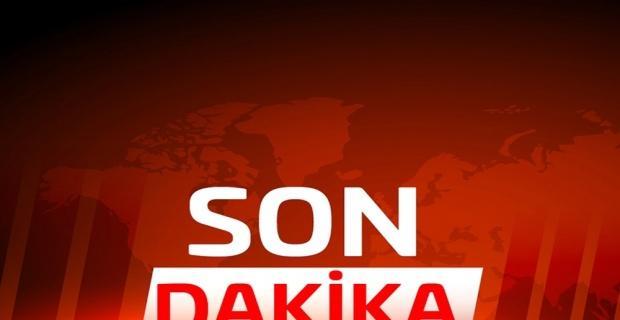 """""""Türkiye'de iyileşen vaka sayısı 26"""