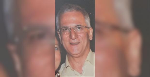 Kütahya'lı doktor korona virisünden hayatını kaybetti