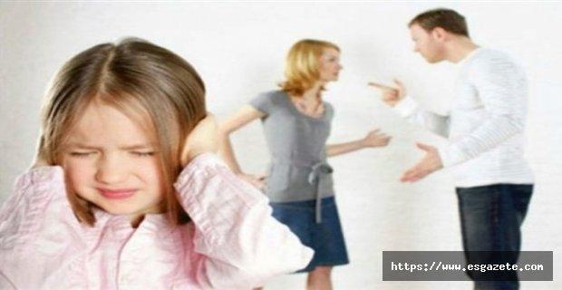 Ev içi şiddeti önleyecek tedbirler acilen alınmalı