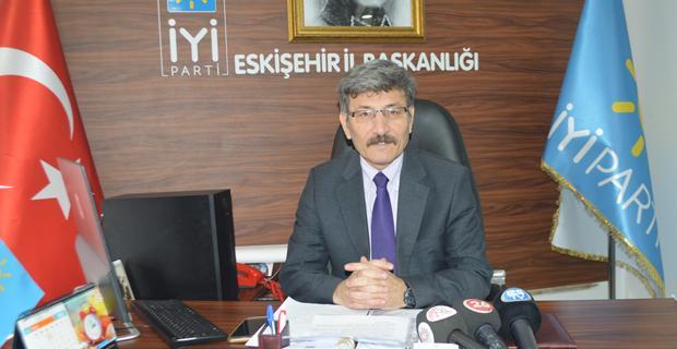 Zonguldak örneği bir kez daha hatırlattı