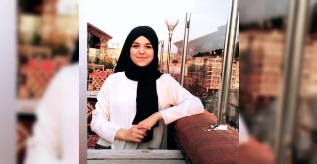Sokak ortasında öldürülen genç kız toprağa verildi