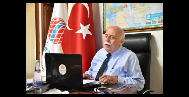 Türkiye'deki Suriyeli Sayısı Birçok Avrupa Ülkesinin Nüfusundan Fazladır