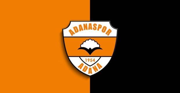Adanaspor 2. lige düştü