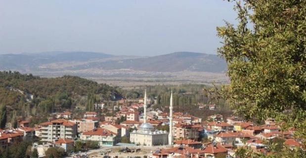 Afyon'da bir kasaba karantinaya alındı