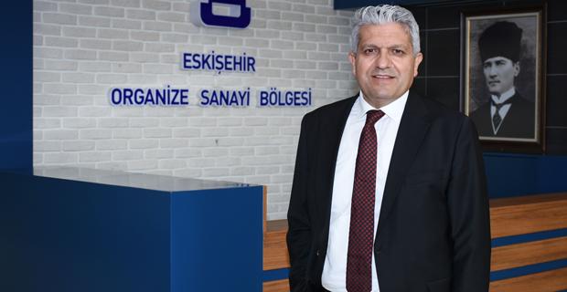 İSO 500 listesinde Eskişehir'den 18 firma var