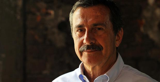 Türk Milleti hiçbir otoriteye karşı boyun eğmeyecek