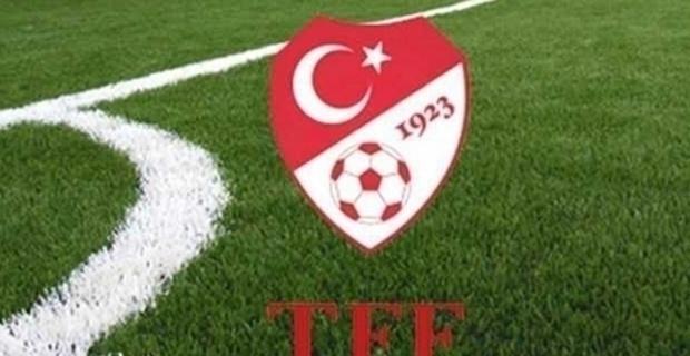 Liglerin sezon planlaması açıklandı