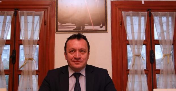 Balkan Rumeli Türklerinden Tepki