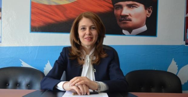 """""""Büyükşehir'in içten kuşatılmışlığı"""""""