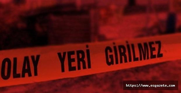 Eskişehir'de çözülmeyi bekleyen faili meçhul cinayetler