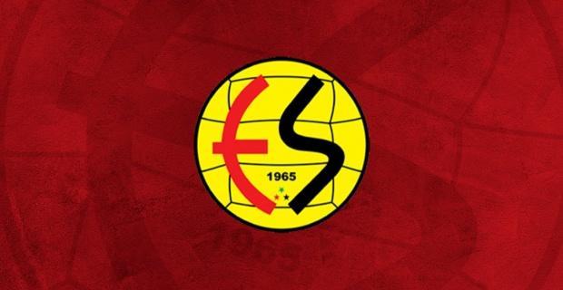 Eskişehirspor'da korona şoku