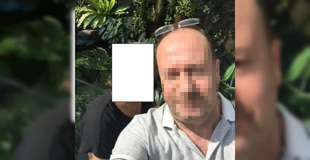 Zimmetine para geçiren PTT çalışanı teslim oldu