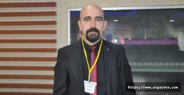 Eskişehir'de okullarda vaka sayıları artıyor