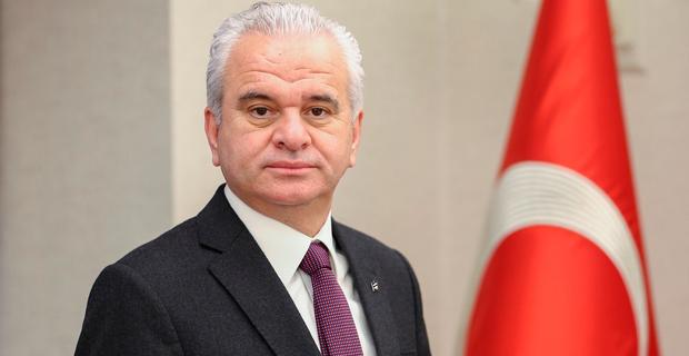 Metin Güler Korona'ya yakalandı