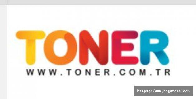 Muadil Toner