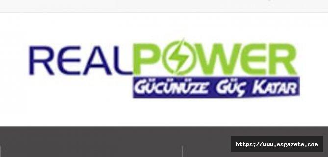 En İyi General Mobile GM 5 Plus Batarya Fiyatı Real Power'da
