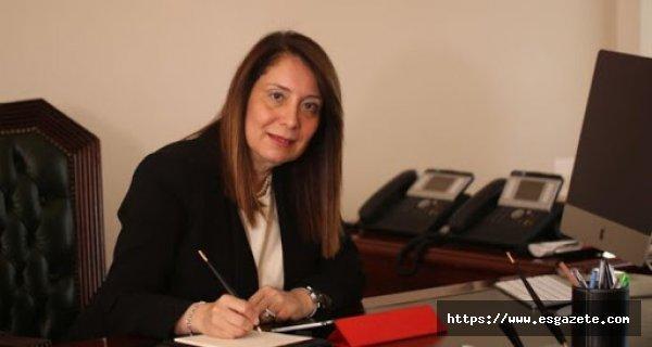 Eskişehir'e 450 milyon TL'lik destek