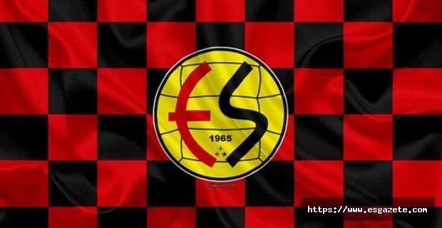 Eskişehirspor'da son 4 imza