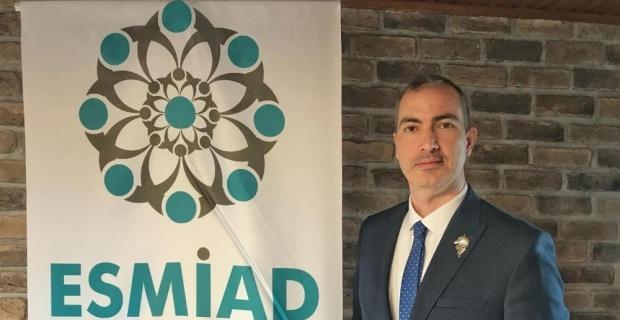 ESMİAD'dan işsizlik açıklaması